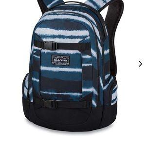 Dakine Bags - Dakine Backpack 🎒 NWT